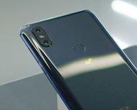 Mua điện thoại 5G bây giờ sẽ tốn tiền đến cỡ nào?
