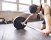 6 tác hại khi tập cả tuần không nghỉ