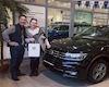 Điểm nóng bóng đá Việt Nam ngày 1/3: Đặng Văn Lâm tặng bố mẹ bằng siêu xe tiền tỷ