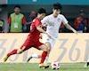 Nhờ ông Trump và ông Kim, Việt Nam có cơ hội dự World Cup 2022
