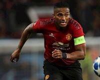 Đội trưởng Man Utd còn 24 giờ để cứu vãn sự nghiệp tại Old Trafford