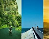 Hà Giang, Ninh Bình, Phú Quốc - 10 điểm du lịch ĐÁNG ĐI nhất nửa cuối năm