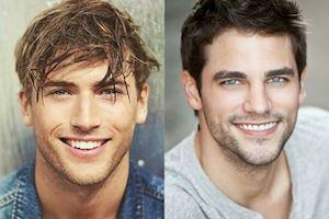 5 cách giữ răng miệng thơm tho tiết kiệm dành cho nam giới