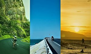 10 điểm du lịch đáng đi nhất trong năm 2019
