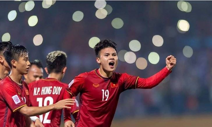 NÓNG trên mạng xã hội ngày 1/3: VFF đã chọn cách tốt nhất cho bóng đá Việt Nam