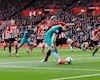 HIGHLIGHT: Vắng Son Heung-min, Tottenham bị Southampton đánh bại