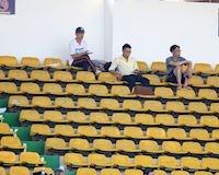 U19 Quốc gia có 'người hâm mộ' đặc biệt khiến VFF phải cảnh báo