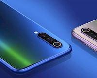 6 mẫu smartphone với camera khủng 48MP tốt nhất đầu 2019