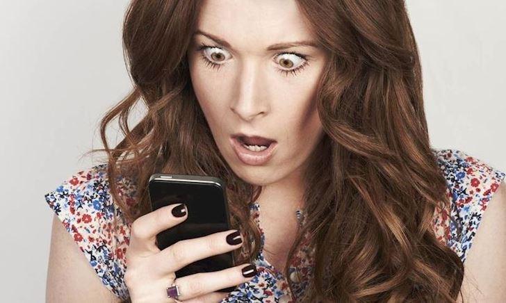 iPhone ghi nhật ký 'bí mật' về bạn và đây là cách xóa nó