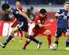 Người Việt Nam sở hữu CLB dự Champions League: Công Phượng có muốn làm Son Heung-min