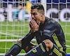 Lịch thi đấu bóng đá hôm nay 12/3: Ronaldo có vượt qua cửa 'tử'; đại diện Việt Nam thi đấu ở AFC Cup