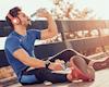 6 cách giải tỏa stress vô cùng hiệu quả cho anh em