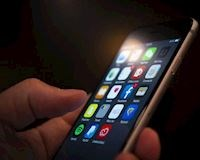 Cách tải phiên bản cũ của ứng dụng trên iPhone không nâng cấp được lên iOS 12