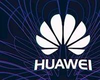 Mỹ kêu gọi đồng minh tiếp tục nói không với Huawei