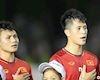 CHÍNH THỨC: HLV Park Hang-seo chốt danh sách U23 Việt Nam