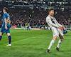 Thôi Simeone, đừng nhắc về Messi nữa nhé!