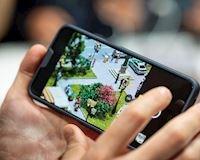 Điện thoại zoom 10X sắp lên kệ, thị thường thêm cạnh tranh khốc liệt