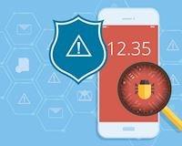 """Sốc: Hầu hết ứng dụng diệt virus trên điện thoại Android đều vô dụng, ''có cũng như không"""""""