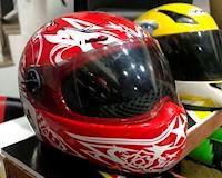 Mũ bảo hiểm sẽ bảo vệ mạng sống của bạn tới đâu?