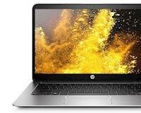 HP thu hồi loạt pin có nguy cơ gây cháy, cách kiểm tra xem bạn có bị ảnh hưởng?