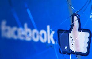 Sự cố của Facebook là nghiêm trọng nhất trong lịch sử