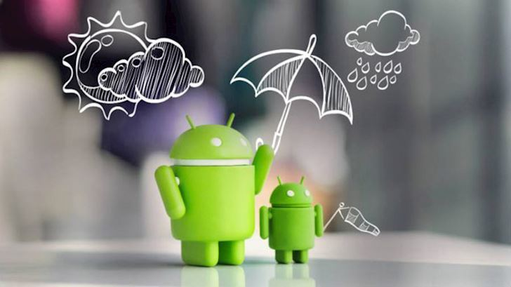 Chuyện không thể ngờ: Hầu hết ứng dụng diệt virus trên Android đều vô dụng!