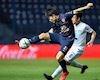 CLB Xuân Trường tạo địa chấn, người Thái sắp đổi đời ở Champions League