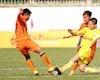 U19 Quốc gia 2019: CLB Hà Nội giữ vững bản sắc 'vô đối'