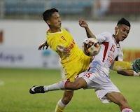 Bật mí điều giúp U19 HAGL giành ngôi Á quân U19 Quốc gia 2019