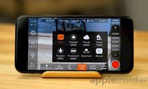 Tải trọn bộ ứng dụng hỗ trợ quay và dựng video như chuyên nghiệp trên điện thoại