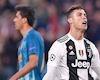 """Thống kê bá đạo của Ronaldo khiến Ajax """"sởn tóc gáy"""""""