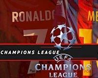 CLIP: Ronaldo đại chiến Messi ở chung kết, kết thúc cuộc đua 10 năm?
