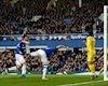 Lạc lối với Sarri-ball, Chelsea mất cơ hội lọt vào Top 4