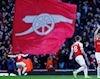 """Granit Xhaka: Từ """"vua sai lầm"""" đến người hùng thầm lặng của Arsenal"""
