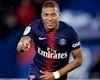 CLIP: Mbappe biến Balotelli thành gã học việc, chẳng ai còn nhớ đến Neymar
