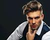 Bỏ ngay 7 thói quen xấu nếu muốn sở hữu mái tóc bồng bềnh và dày dặn