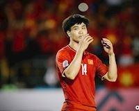 U23 Việt Nam: Tại sao cứ phải là Công Phượng?