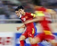 World Cup 2022 lên 48 đội: Tuyển Việt Nam đang đi sau Thái Lan