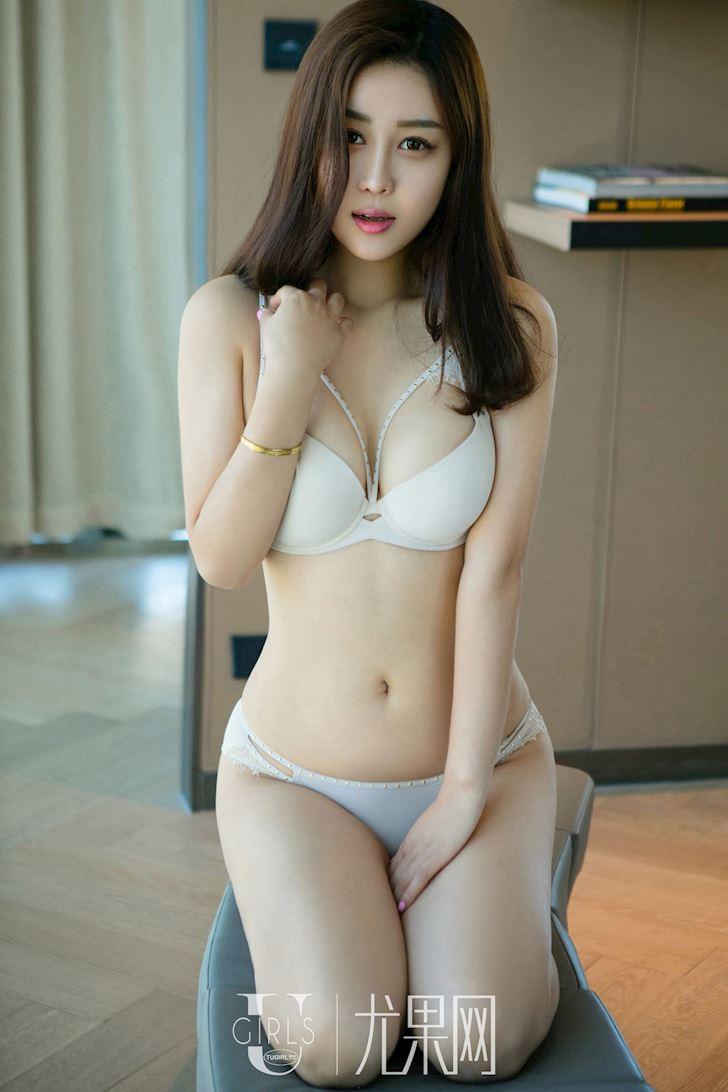 tanyi-nu-chinh-ngon-tinh-duoc-nhieu-dan-ong-giau-co-san-don