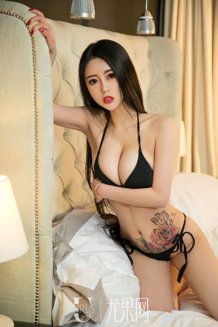 hot-girl-moxi-su-cam-do-day-thu-thach-danh-cho-dan-ong