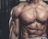 8 bài tập ngực hiệu quả cho anh em gymer nhập môn