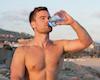 Thực hiện 4 điều đơn giản sau để hệ tiêu hóa khỏe mạnh hơn