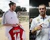 Bale 'thả thính' Arsenal, thề chưa bao giờ ghét Ronaldo