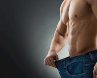 4 sai lầm khi giảm cân anh em không nên mắc phải