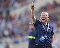 Nóng bóng đá Việt Nam ngày 30/3: VFF đổi lịch V.League vì thầy Park