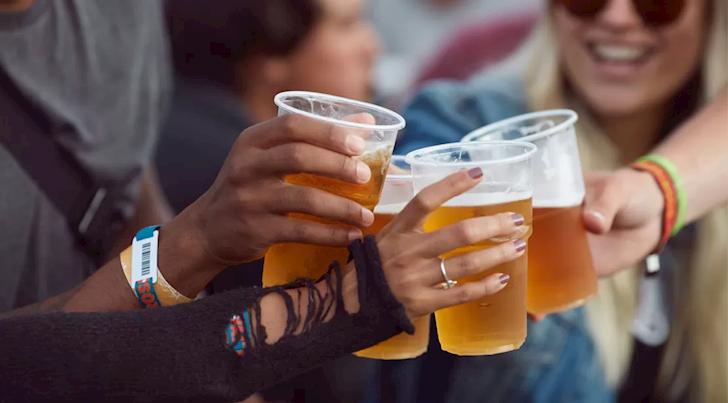 5 sai sot khien anh em khong the chia tay bung bia