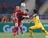 Lịch thi đấu vòng loại U23 châu Á 2020 ngày 24/3: Trận cầu sinh tử của U23 Việt Nam