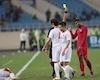 CĐV Indonesia chỉ ra nguyên nhân khiến đội nhà thua thảm U23 Việt Nam