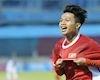 Highlights U19 Việt Nam 1-0 U19 Thái Lan: 'Tiểu Công Phượng' nổ súng hạ người Thái