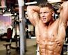 Bật mí 10 nguyên tắc của các chuyên gia thể hình giúp anh em tránh chấn thương khi tập luyện